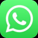 1_Whatsapp2_colored_svg-128