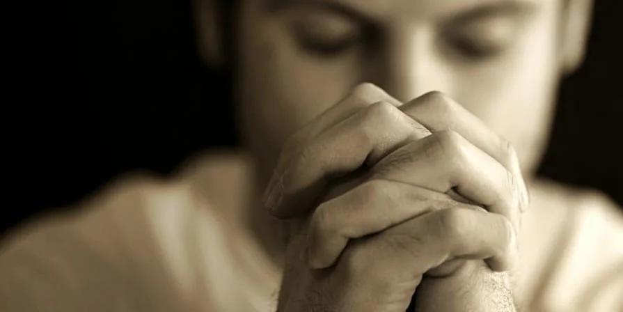 Цель покаяния – почувствовать боль…
