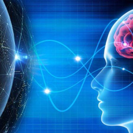Психология – наука о душе.