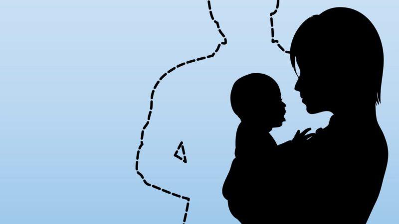 Образ отца для детей