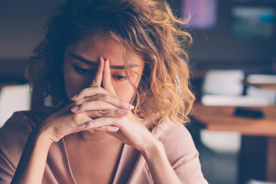 Как подготовиться перед визитом к психологу?